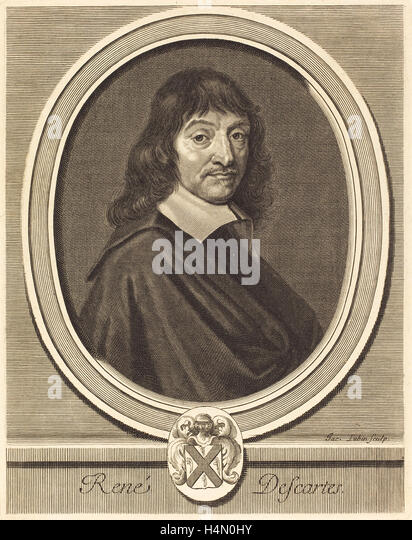 descartes cartesian circle essay It was there that he composed his first essay on method: regulae ad directionem ingenii (rules for the direction of the mind) 3587 descartes, asteroid cartesian circle cartesian diagram cartesian diver cartesian morphism cartesian plane cartesian product cartesian product of graphs.