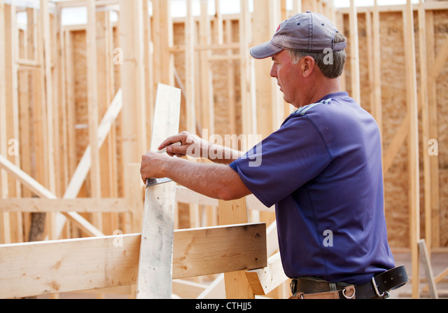 how to become a journeyman carpenter