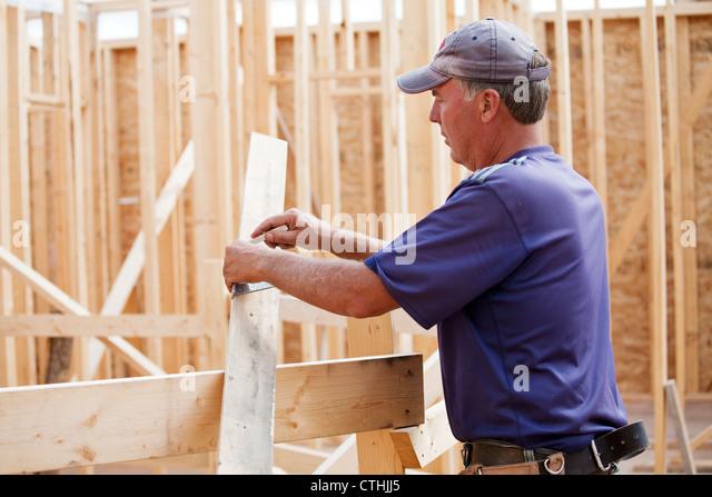 how to become a journeyman carpenter