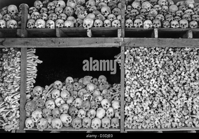 pol pots khmer rouge Khmer rouge cambodia is a case in point this is what makes henri locard's pol pot's little red book such a valuable contribution to the study of cambodian history.