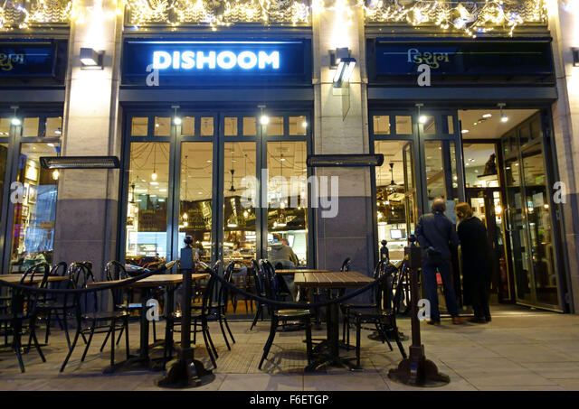 Dishoom Stock Photos Dishoom Stock Images Alamy