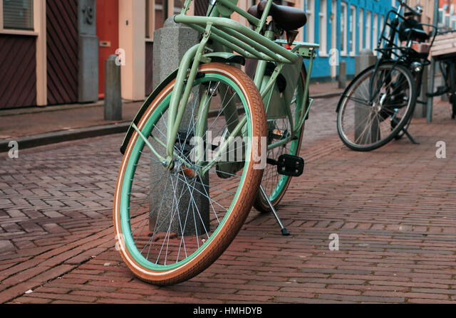 Tire house stock photos tire house stock images alamy - Residence de haut standing amsterdam marcel wanders ...