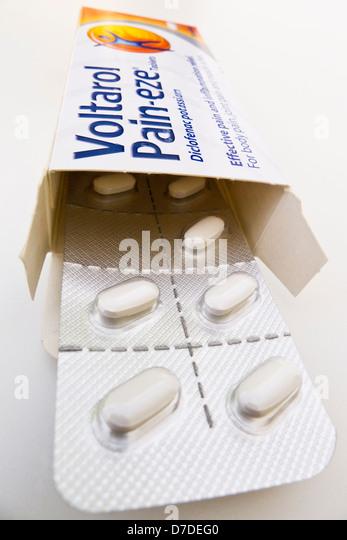 flagyl dose