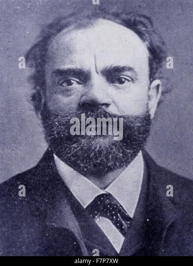 antonin dvorak 6 days ago  antonín dvořák: antonin dvorak, first bohemian composer to achieve worldwide  recognition, noted for turning folk material into 19th-century.