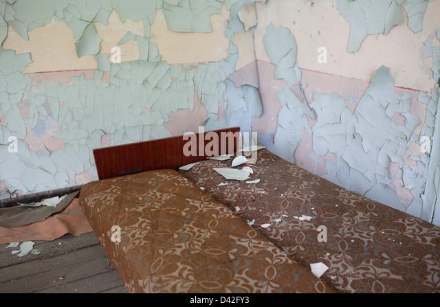 former barracks stock photos former barracks stock. Black Bedroom Furniture Sets. Home Design Ideas
