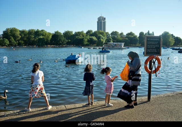 lake park muslim Restaurants near shicha lake park, beijing on tripadvisor: find traveler reviews and candid photos of dining near shicha lake park in beijing, china.