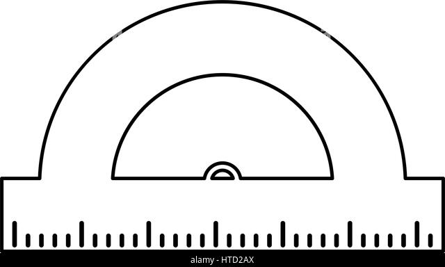algorithm drawing stock photos  u0026 algorithm drawing stock images
