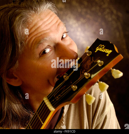 Robben Ford Stock Photos Amp Robben Ford Stock Images Alamy
