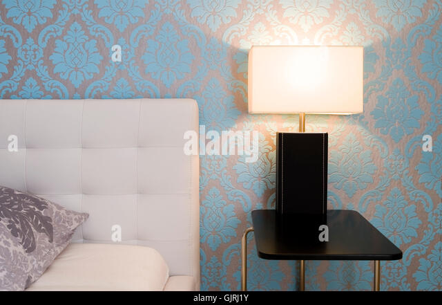 Hip hotel stock photos hip hotel stock images alamy for Baroque hotel