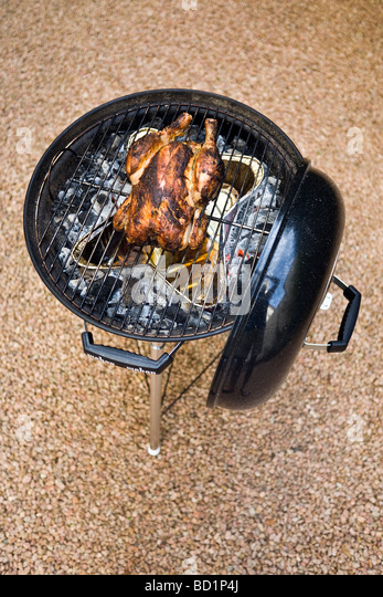 Fermier stock photos fermier stock images alamy - Cuisiner un poulet fermier ...