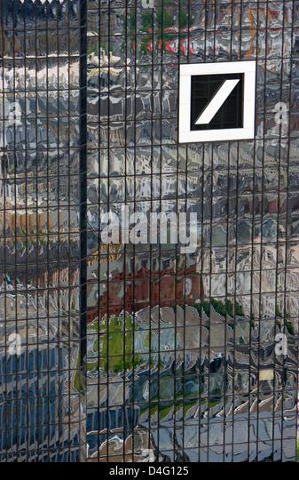 deutsche bank zoo