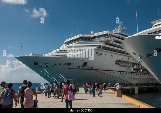 23 Facebook Carnival Cruise Galveston Mexico Youmailr Com