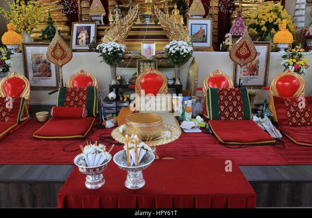 saint georges buddhist personals Bussy-saint-georges se sites webs/blogs, copiez cette vidéo avec le bouton intégrer si vous voulez télécharger, allez sur.