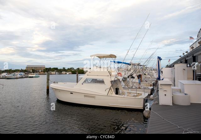 Florida keys fishing and boat stock photos florida keys for Key west charter fishing