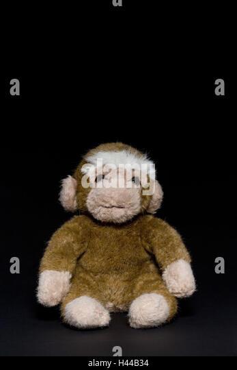 Bonobo sheet music - 2 part 5