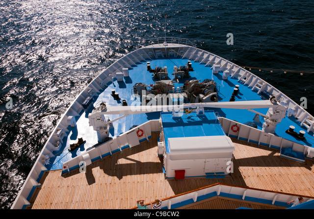Celebrity Silhouette Cruise Review for Cabin 1118 - cruizr.com