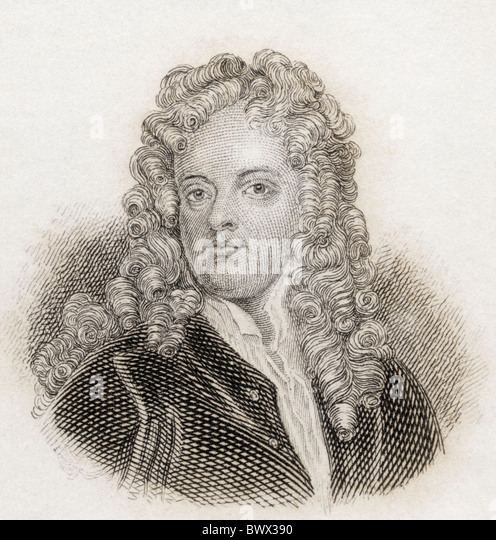 essayist wtih addison Joseph addison (1 may 1672 – 17 june 1719) was an english essayist, poet, playwright, and politician he was the eldest son of the reverend lancelot addison.