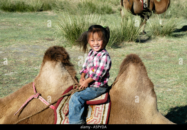 young-mongol-girl-is-sitting-between-bot