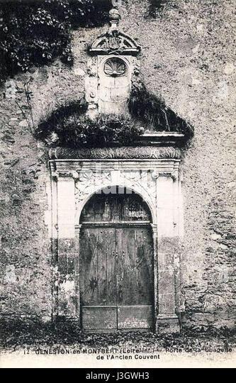 Porte de la chapelle stock photos porte de la chapelle for Porte de la chapelle
