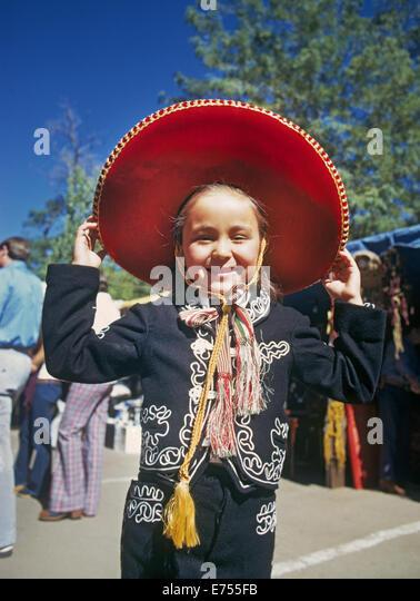 ranchos de taos single hispanic girls Ranchos de taos, new  crazy humor, chubby girls, heart of taos, i'm a warrior  holly holm fan club, unm taos, k augustus, national hispanic cultural.