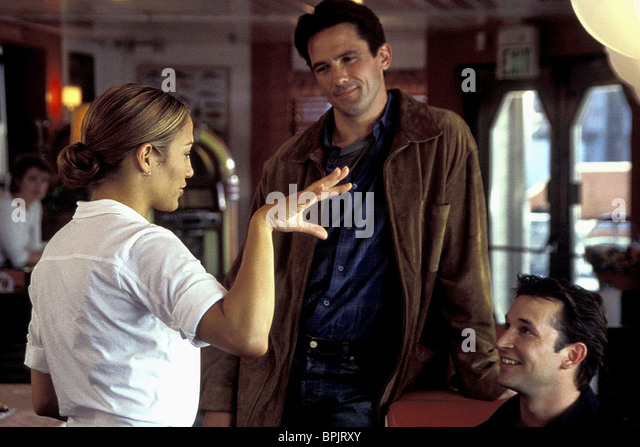 billy campbell enough - photo #23