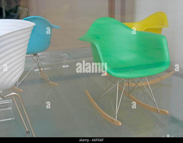 Eames Stock Photos Eames Stock Images Alamy