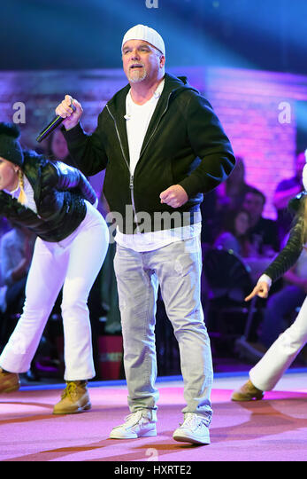 German Rtl2 Live Tv Show Stock Photos & German Rtl2 Live Tv Show Stock Images - Alamy