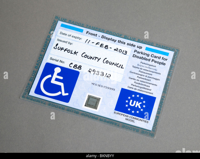 Disabled parking template image collections template design free best disabled parking template images shop stencil ease 36 in maxwellsz