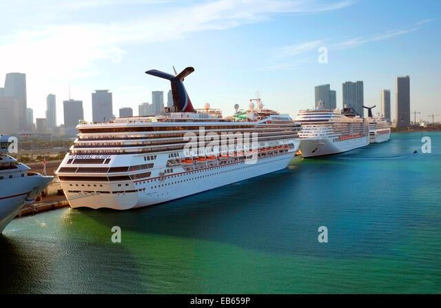 Carnival Cruise Line Florida Body  Punchaoscom