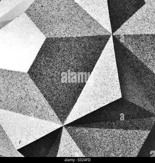Seven Blocks Of Granite : Stockimo stock photos images alamy