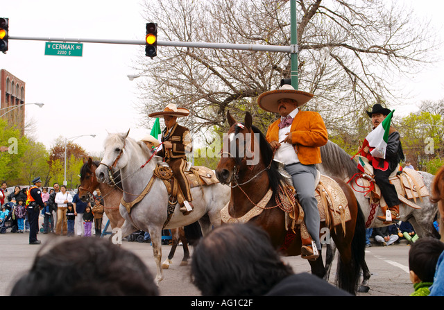 mexican americans in chicago The president is especially reviled by mexican-americans,  a high school on the southwest side of chicago and son of mexican immigrants whose.
