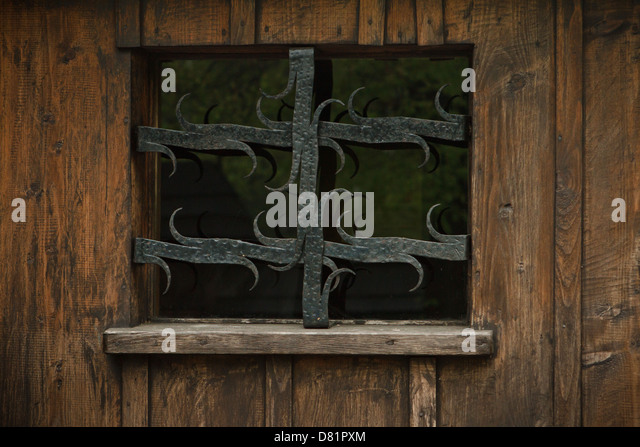 Wooden Grille Stock Photos Amp Wooden Grille Stock Images
