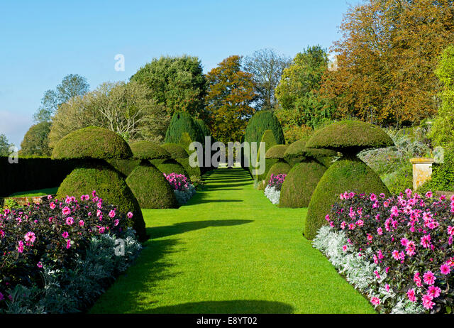 Pretty Hinton Stock Photos  Hinton Stock Images  Alamy With Gorgeous Topiary Gardens At Hinton Ampner A Stately Home Near Alresford Hampshire  England Uk With Divine Covent Garden Cheap Eats Also Haskins Garden Furniture In Addition I Never Promised You A Rose Garden And Garden Trees And Shrubs As Well As Garden Fly Killer Additionally Escorts Covent Garden From Alamycom With   Gorgeous Hinton Stock Photos  Hinton Stock Images  Alamy With Divine Topiary Gardens At Hinton Ampner A Stately Home Near Alresford Hampshire  England Uk And Pretty Covent Garden Cheap Eats Also Haskins Garden Furniture In Addition I Never Promised You A Rose Garden From Alamycom