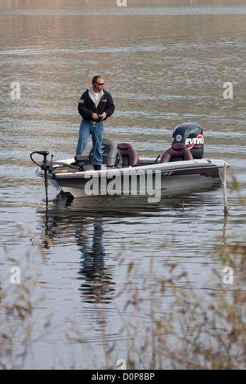 Lake hodges stock photos lake hodges stock images alamy for Lake hodges fishing