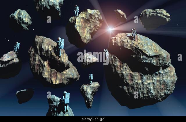 astraea asteroid orbit - photo #28