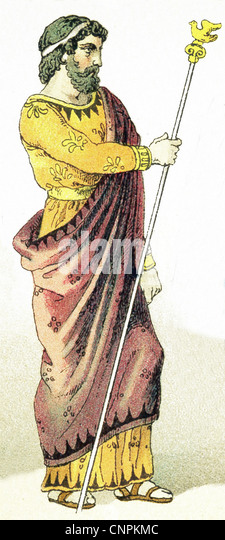 Greek Monarch Stock Photos & Greek Monarch Stock Images ...
