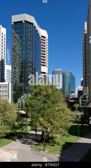 Dating glasgow in Brisbane