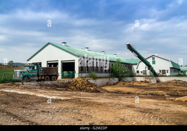 Building pit stock photos building pit stock images alamy