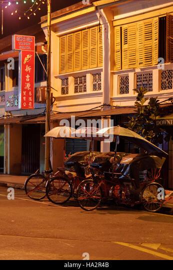 Holidays in penang stock photos holidays in penang stock for Terrace 9 classic penang