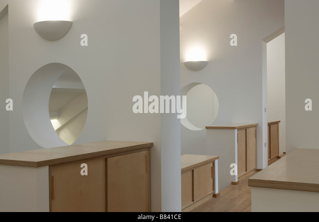 divisions stock photos divisions stock images alamy. Black Bedroom Furniture Sets. Home Design Ideas