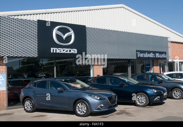Mazda Dealership Stock Photos Mazda Dealership Stock Make Your Own Beautiful  HD Wallpapers, Images Over 1000+ [ralydesign.ml]