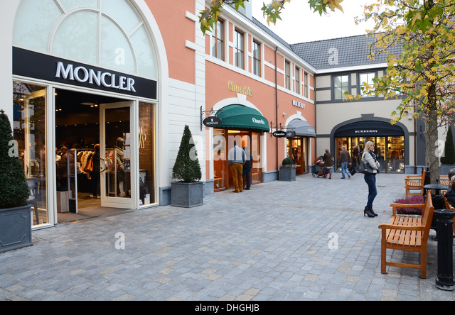 moncler outlet store roermond