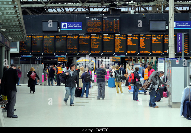 train times london edinburgh waverley