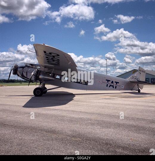 Aviation History Stock Photos Aviation History Stock Images Alamy