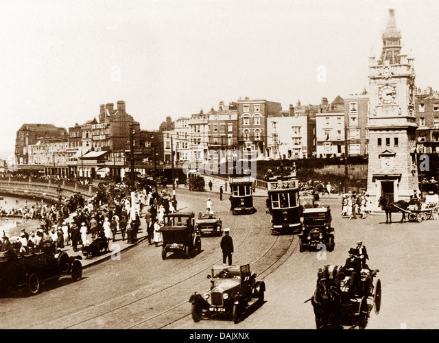 Kent 1920s stock photos kent 1920s stock images alamy for 50 marine terrace