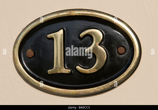 house number plaque for vinyl siding signs modern