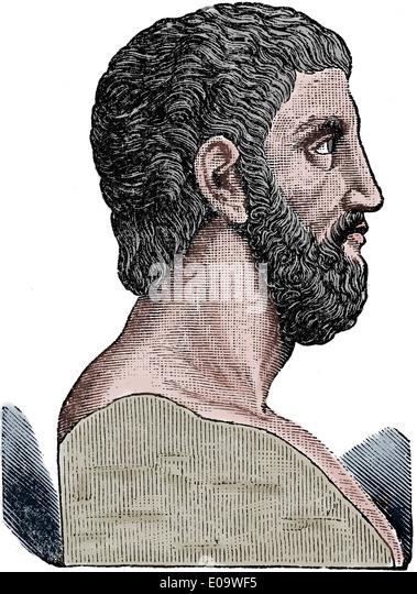 alcibiades athenian statesman orator and general Conoce el significado de alcibiades en el diccionario inglés con ejemplos de uso sinónimos y antónimos de alcibiades y traducción de alcibiades a 25 idiomas.