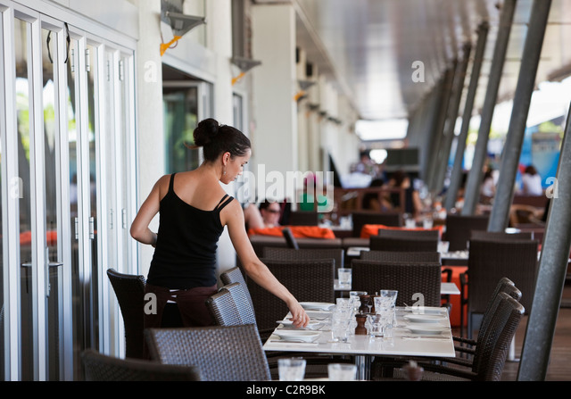 waitering jobs sydney - photo#17