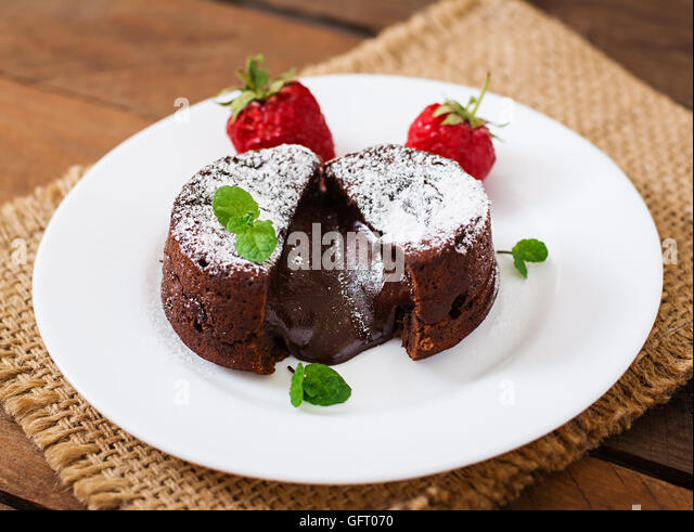 how to make fondant with powdered sugar