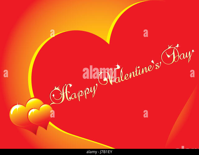 greeting day during the day card valentine heart backdrop background gold stock image - Valentine039s Day Greeting Cards